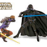 Hallmark-Celebration-Ornament-Luke-Vader-RMQ