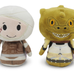 Hallmark-Celebration-itty-bitty-Bossk-Dengar