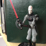 Inquisitor-Articulated-by-Angriest Man Alive