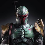 Play-Arts-Variant-Boba-Fett