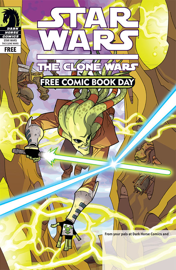 SWTCW_Free_Comic_Book_Day_09