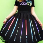 ashley-eckstein-her-universe-neon-star-wars-shirt-skirt