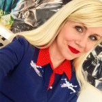 ashley-eckstein-her-universe-x-wing-cardigan