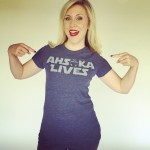 her-universe-ashley-eckstein-ahsoka-lives-shirt