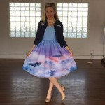 her-universe-ashley-eckstein-cloud-city-dress