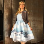 her-universe-hoth-dress-imperial-sweater