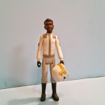 zare-leonis-action-figure-darth-daddy