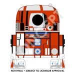 Funko-Star-Wars-Dorksidetoys-Exclusive-POP-R2-L3-Astromech-Droid