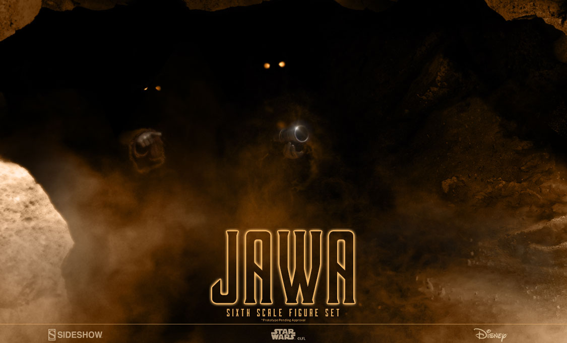 Jawa-Sixth-Scale-Figure-Set