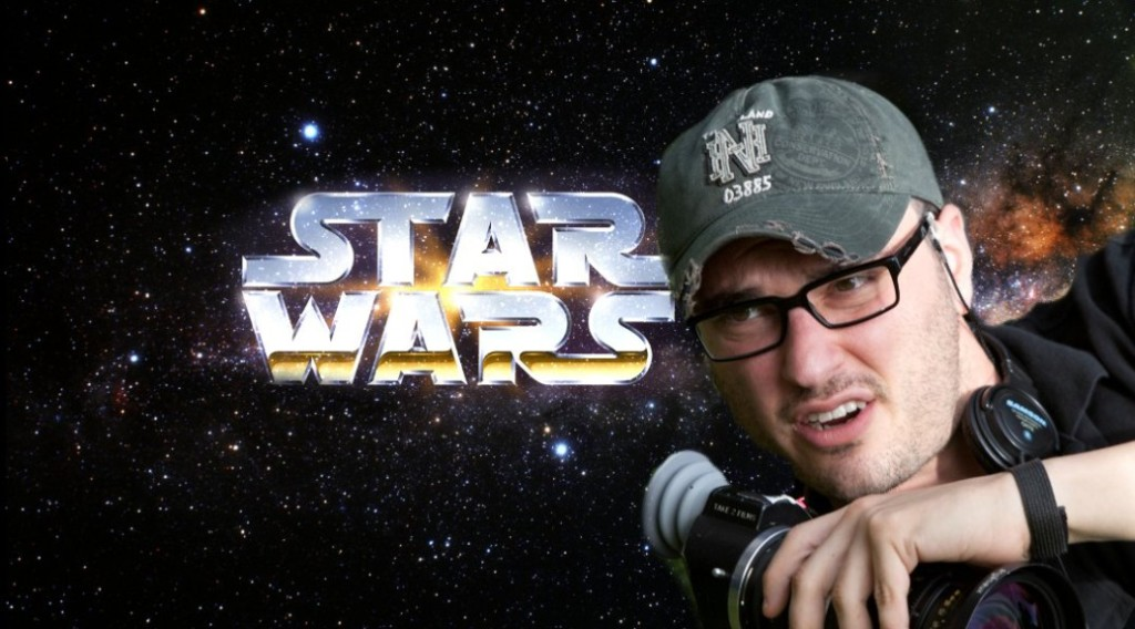 Josh-Trank-to-direct-Star-Wars-stand-alone-film-1038x576
