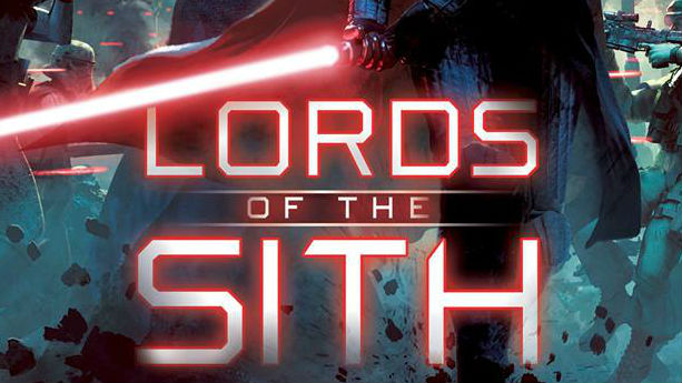 Lords_of_the_Sith-alt-