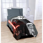 Star-Wars-Episode-7-Blanket