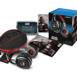 Star-Wars-SMSAudio-Second-Generation
