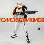 ThreeA-Toys-Stormtrooper-LostWarrior