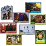 Topps-Star-Wars-Journey-to-the-Force-Awakens
