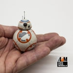 bb8-asisfilmmodels
