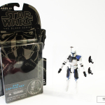 black-series-captain-rex