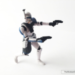 black-series-captain-rex-04