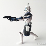 black-series-captain-rex-05