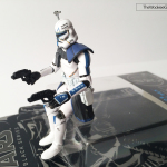 black-series-captain-rex-06