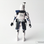 black-series-captain-rex-back