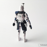 black-series-captain-rex-back-side-02