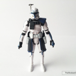black-series-captain-rex-front