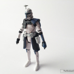 black-series-captain-rex-front-side-02