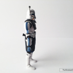 black-series-captain-rex-profile-01