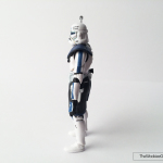 black-series-captain-rex-profile-02