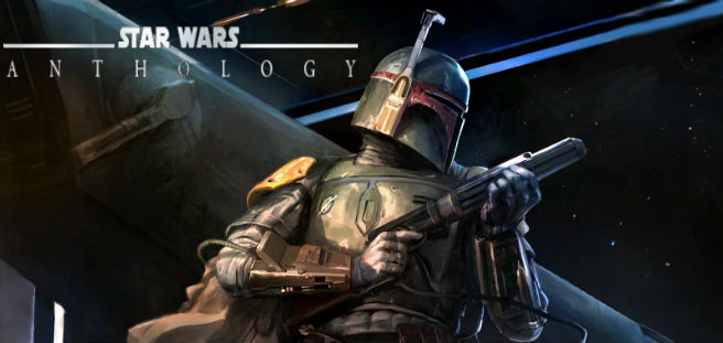 boba-fett-anthology