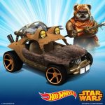 ewok-hot-wheels