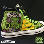 hera-syndulla-shoe-by-sons-of-geekery