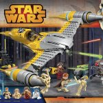 lego-star-wars-naboo-starfighter