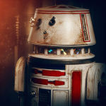 r5-d4-sideshow-collectibles