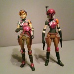 sabine-wren-custom-darthdaddy