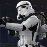 star-wars-spacetrooper-hot-toys