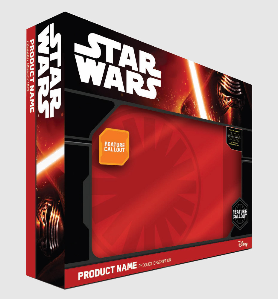 star-wars-the-force-awakens-packaging