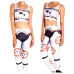 POPRAGEOUS-bb8-crop-top-leggings