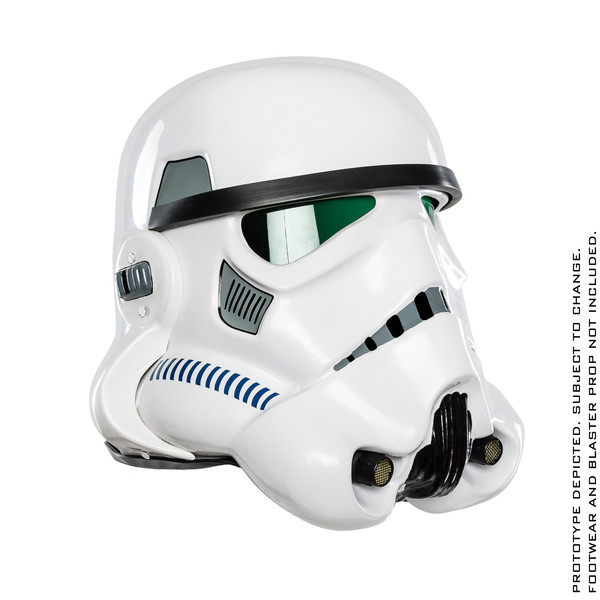 anovos-star-wars-imperial-trooper