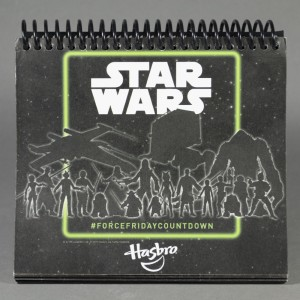 force_friday_countdown_calendar_preview