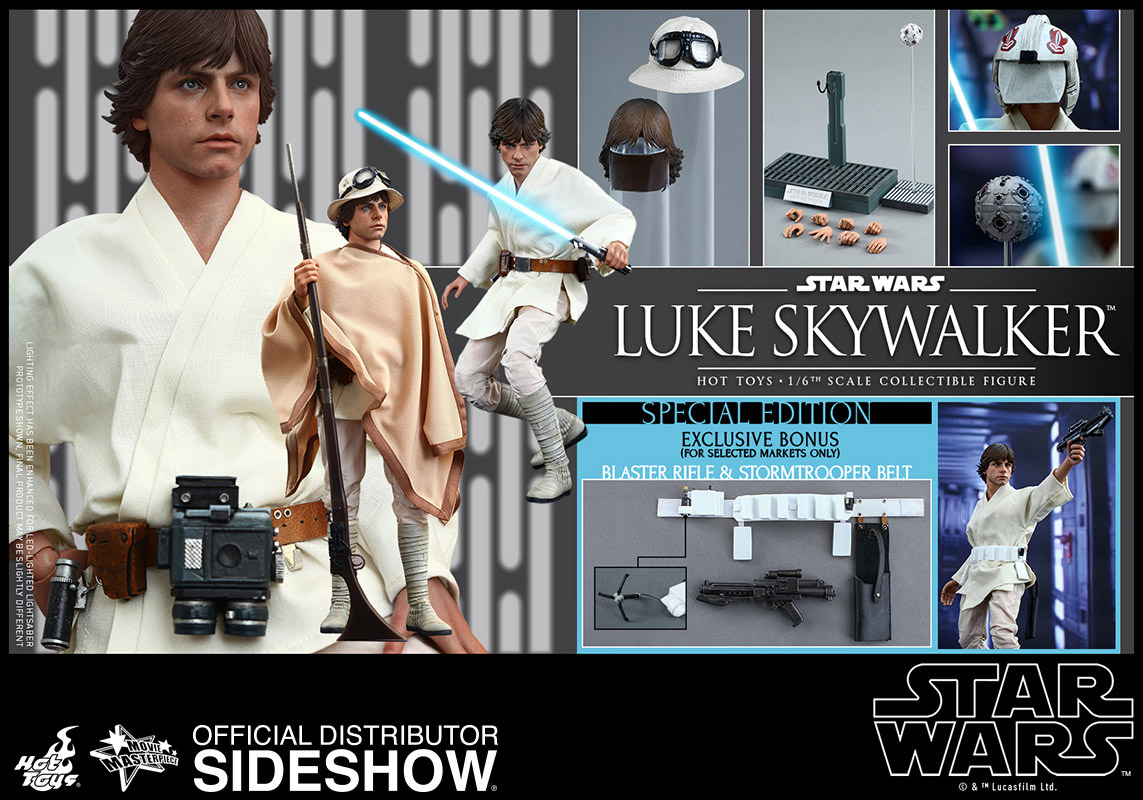 sideshow-collectibles-luke-skywalker-02