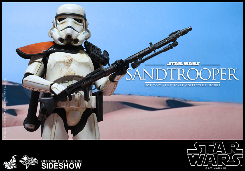 sideshow-collectibles-sandtrooper-003