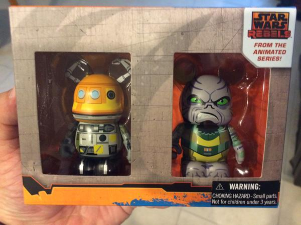star-wars-rebels-vinylmations