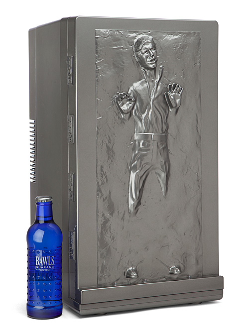 thinkgeek_han_solo_fridge