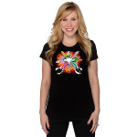thinkgeek_lightsaber_ladies_tee