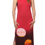 thinkgeek_tatooine_sunset_maxi_dress