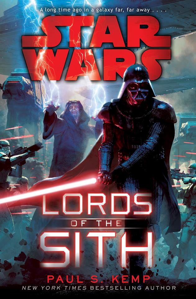 Lords_of_the_Sith