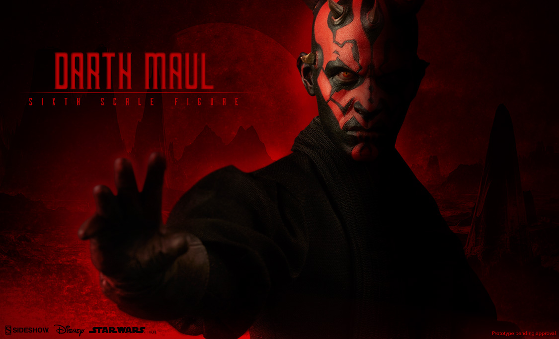 darth-maul-sixth-scale-figure