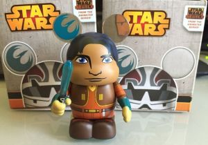 ezra-bridger-vinylmation